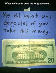 23 Greatest Selection Of #Funny #Graduation #Quotes