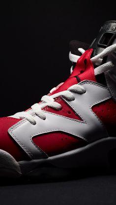 save off 40286 54070 Nike Schuhe, Ziege, Anonym, Kicks