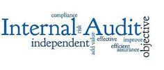 Internal Auditor Re Certification