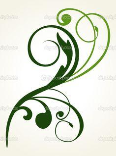 filigree designs - Bing Images