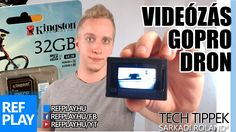 Gopro, Youtube, Play, Youtubers, Youtube Movies