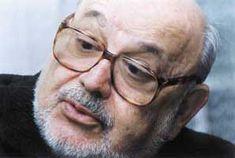Popper Péter honlapja