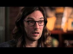 Creative Spark: Crispin Struthers - YouTube