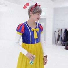 [KookV/KookTae] Picture of KookTae - picture K💜V - Página 3 - Wattpad Bts Girl, Bts Boys, Wattpad, Cute Asian Guys, V Cute, Album Bts, Kim Taehyung, I Love Bts, Kpop