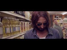 Eric Turner vs Avicii - Dancing in My Head (Tom Hangs Remix) https://www.facebook.com/Music.Pumps.The.Soul