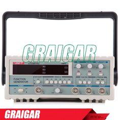 Digital Function Generators UNI-T UTG9010C 10MHZ 20Vpp signal generator AC 220V,50Hz