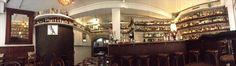 Old Crow Bar,Zürich