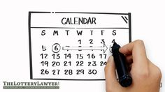 What To Do When You Win the Lottery   Lottery Lawyer   Jason Kurland   Published on Jun 27, 2014