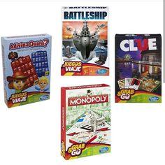 Juego Basta Hasbro Gaming Scattergories Juegos Hasbro Pinterest