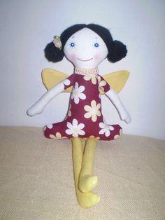 Pille Margaréta baba (pillenyek) - Meska.hu Disney Characters, Fictional Characters, Snow White, Disney Princess, Snow White Pictures, Sleeping Beauty, Fantasy Characters, Disney Princesses, Disney Princes