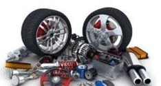 Find and buy all JP Group car parts, spare parts, auto parts, high quality and warranty Spare Parts, Old Things, Vehicles, Stuff To Buy, Cars, Autos, Control Arm, Brake Rotors, Car Parts
