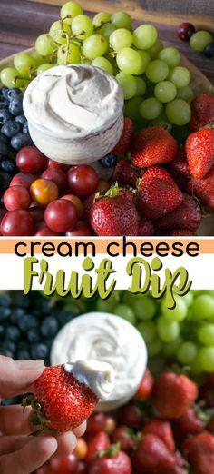 pastillas para adelgazar mix fruit slime