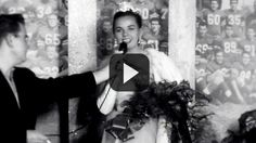 1950 Homecoming Parade   LMU Magazine