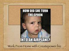 Funny and cute kids and baby pictures