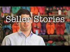 Okabashi Seller Success