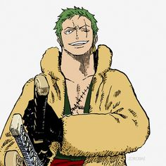 Zoro + different outfits Manga Art, Roronoa Zoro, My Drawings, Comic Artist, One Piece English Sub, One Piece Drawing, Anime Characters, Pieces Tattoo, Manga