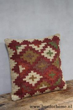 Tapestry Weaving, Loom Weaving, Hand Weaving, Small Tapestry, Tapestry Wall Hanging, Rustic Bedding, Kilim Rugs, Rugs On Carpet, Bohemian Rug