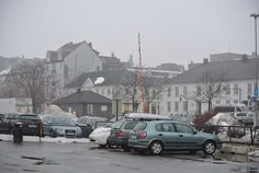 Kristiansands Norway