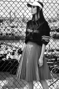 #ranitasobanska #fashion #inspirations ✤fashion inspiration✿