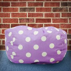 Days when your just lounging in front of tv or kids playing xbox    #BeanBagChair #Comfort #Relax #BargainRoom #Home of the $1 Bargain