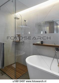 https://i.pinimg.com/236x/64/97/2c/64972c82b6a20341dbfe81387f5c363d--small-shower-room-small-showers.jpg