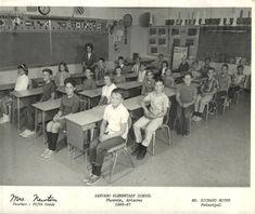 Class Pictures, Fifth Grade, Elementary Schools, Teacher, Student, Painting, Professor, Primary School, Teachers