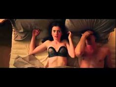 Love, Rosie - Official Teaser Trailer 1 #loverosie Leap Of Faith, Teaser, Movies Online, Bikinis, Swimwear, Best Friends, Take That, Bra, Music