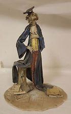 Image result for lo scricciolo sculpture