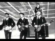"""Drive My Car"" - The Beatles"