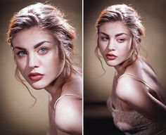 francis bean cobain is the most perfectly sculptured human on the face of the earth