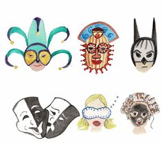 Wearing a mask can be fun! Send someone a smile in an envelope! Stay safe during COVID order at noracreated.com Stay Safe, Envelope, Greeting Cards, Smile, Fun, Envelopes, Place Settings, Hilarious, Laughing