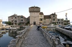 Game of Thrones Season 5 reported to film in Kaštel Gomilica near Split