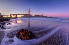 #travel #travelphotography #travelinspiration #california #YLP100BestOf #wanderlust