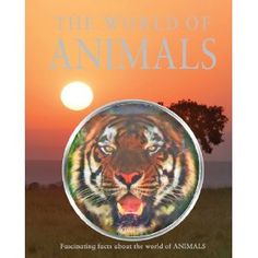 World of Animals (Hardcover) http://www.amazon.com/dp/0890516170/?tag=wwwmoynulinfo-20 0890516170