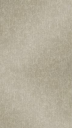 HENDERSON INTERIORS Kensington Textured Bark Speedyhang Wallpaper Pewter (H980564).  For similar designs visit ilovewallpaper.co.uk #ilovewallpaper #Wood #Wallpaper #InteriorDesign Wood Effect Wallpaper, Pewter, Interiors, Texture, Interior Design, Bedroom, Creative, Color, Tin
