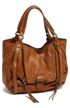Kooba 'Jonnie' Tote available at #Nordstrom~lovvvvee this bag!