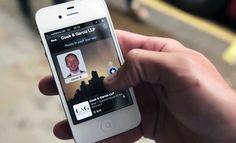 Paypal Lanza una App para Pagar Mediante el Reconocimiento Facial