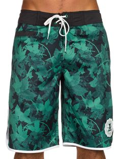 adidas Originals Poison Ivy League Boardshorts Quick and easy ordering in the Blue Tomato online shop . The adidas Originals Poison Ivy League Boardshorts.
