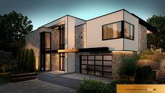 64-sobria-casas-modernas-