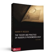 phenomenology dissertation