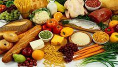 Συμβουλές από διάσημο ογκολόγο: Αυτά τα τρόφιμα καταπολεμούν τον καρκίνο (φωτό) | ProNews.gr
