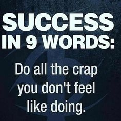 Good Morning Quotes For Him - Unity Fashion Wisdom Quotes, Quotes To Live By, Me Quotes, Motivational Quotes, Funny Quotes, Inspirational Quotes, Motivational Thoughts, Good Dad Quotes, The Words