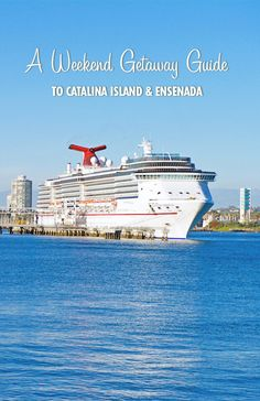 Outdoor Movies By The Pool On The Carnival Sunshine Cruises From - Norfolk cruises