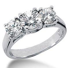 1.75CT Three Stone Diamond Ring 14K White Gold Pompeii3 Inc.,http://www.amazon.com/dp/B004AO1AO2/ref=cm_sw_r_pi_dp_pLF2rb0W2Y1MX19X
