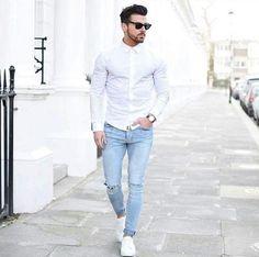 Macho Moda: Blog de Moda Masculina - Dicas sobre Tendências, Produtos, Serviços e tudo relacionado aos homens!