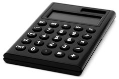 Free Calculator App For Android Phone   Phot Credit- Alexander Stein A music producer who likes photography. Calculator is something that we need each and everyday. We depend more on calculator than our brain to perform simple mathmatical operation like Addition Subtraction Multiplication and Division. Let's have a simple Calculator for android phones to perform these basic mathematical operation- Download Simple Calculator For Android Phones  A very simple and lightweight app to use. Almost…