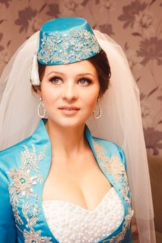свадебные фото)