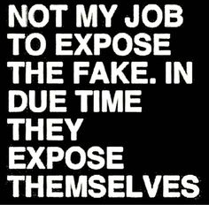 quotes about fake people and liars - Bing Images Now Quotes, True Quotes, Words Quotes, Great Quotes, Quotes To Live By, Motivational Quotes, Funny Quotes, Inspirational Quotes, Wisdom Quotes