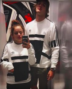Joey King and Jacob Elordi