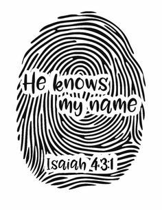 (5) Tagged - ♛ƇӇЄЄƬƛӇ♛🙏BKAD's Profile Bible Art, Bible Verses Quotes, Bible Scriptures, Faith Quotes, Christian Shirts, Christian Quotes, Bible Lessons, Religion, Inspirational Quotes